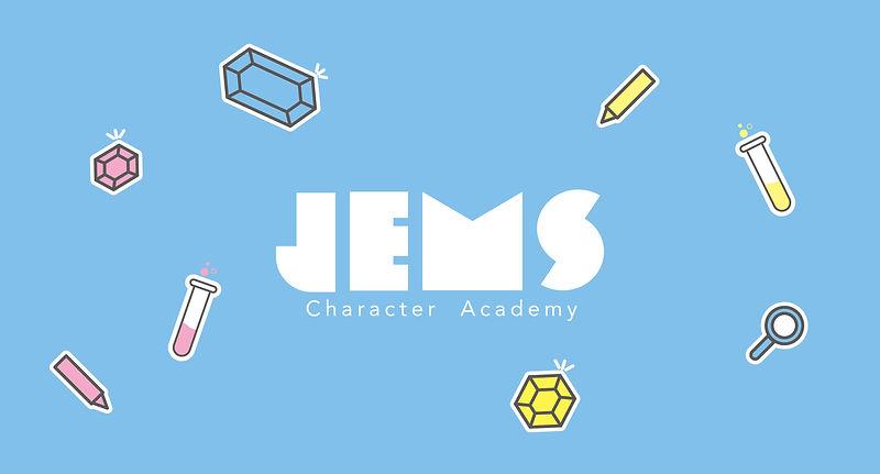 jems logo_工作區域 1.jpg