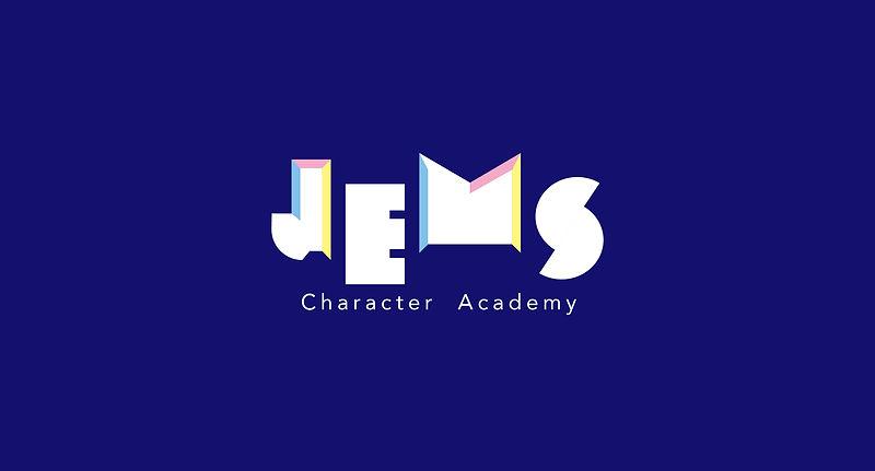 jems logo_工作區域 1 複本 3.jpg