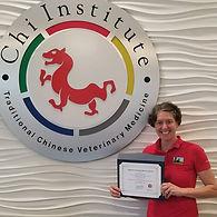 Dr. Aimee Chiropractic