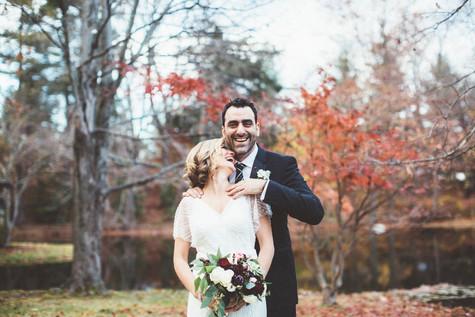 bride_groom-3090.jpg