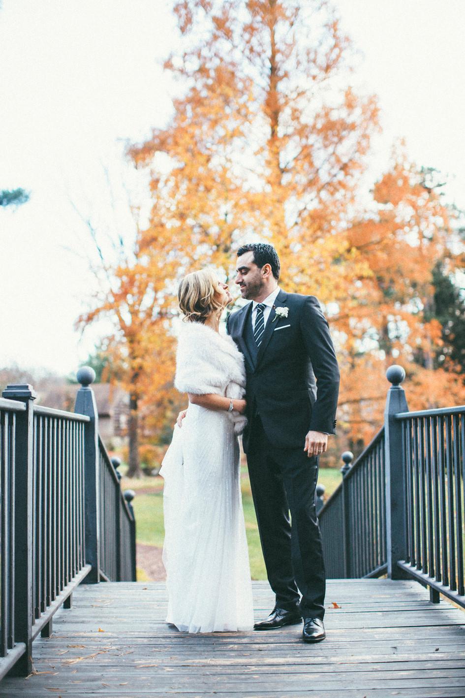 bride_groom-3023.jpg