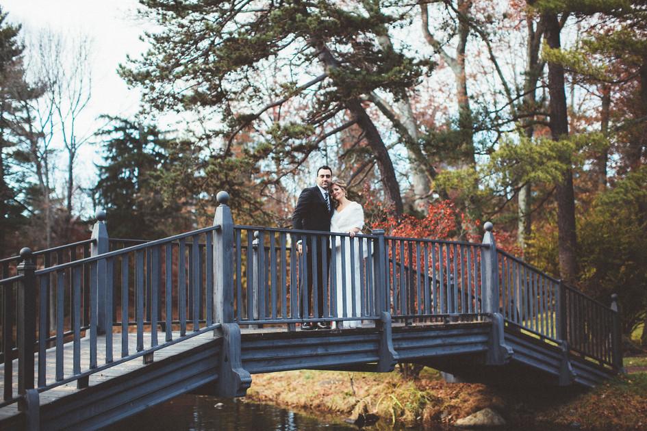 bride_groom-3029.jpg