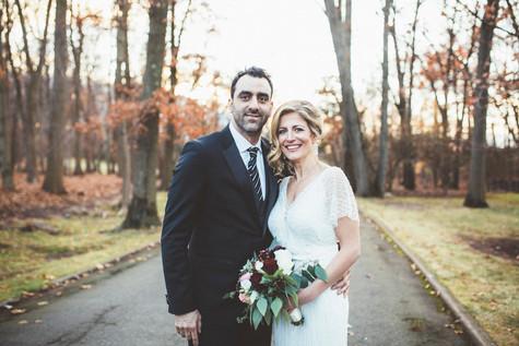 bride_groom-3184.jpg