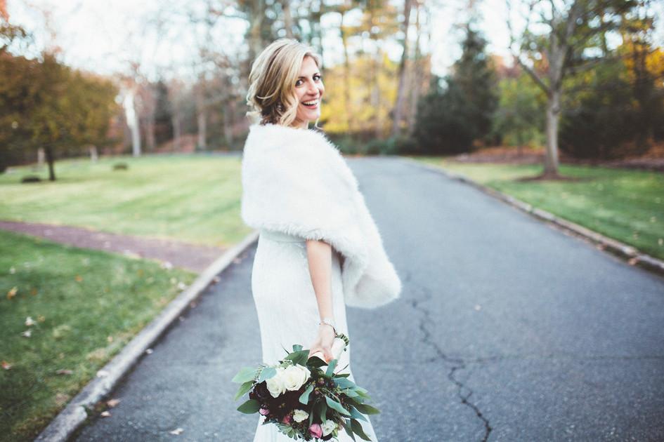 bride_groom-3335.jpg