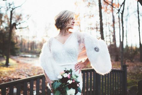 bride_groom-3301.jpg