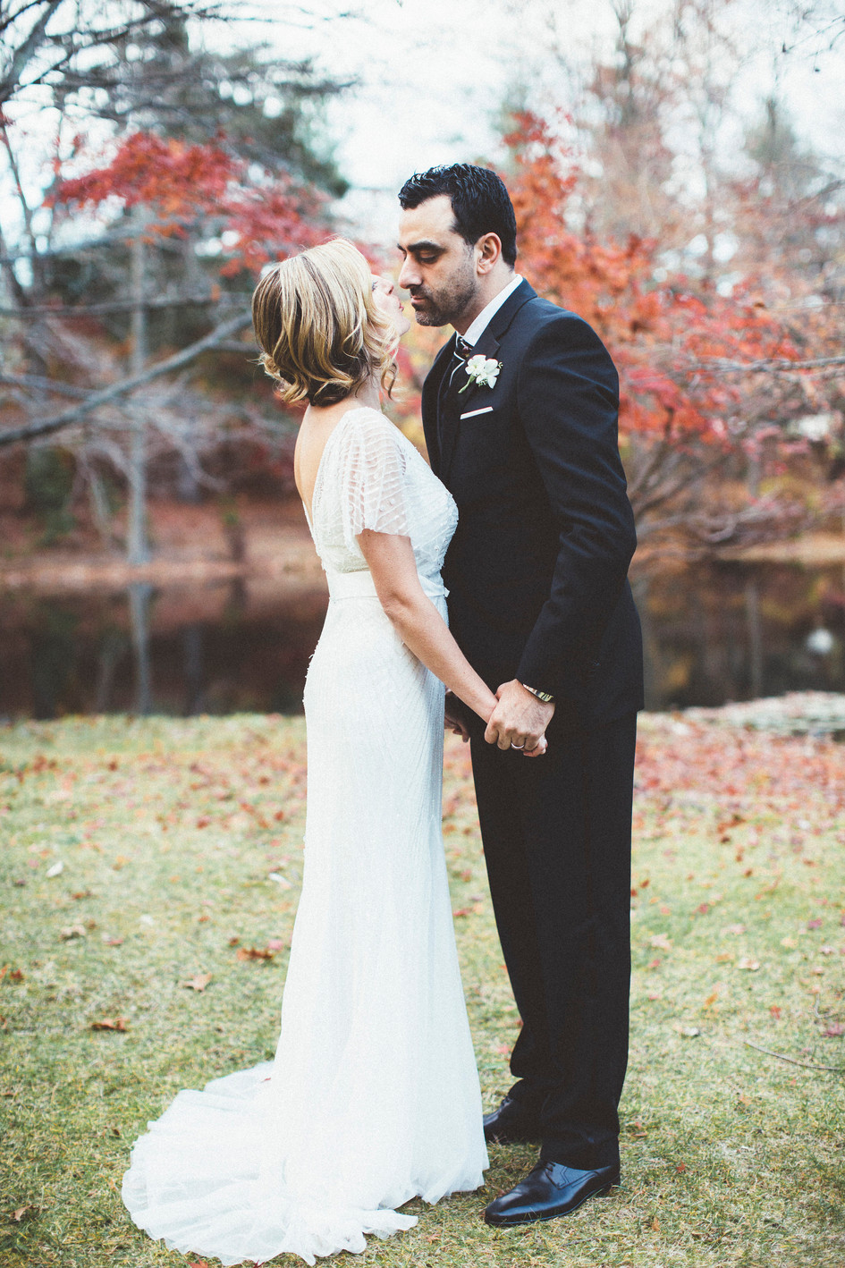 bride_groom-3108.jpg