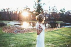 bride_groom-356
