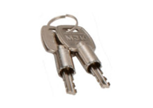 Key Series - 42 - T KEY - thumbnail.jpg