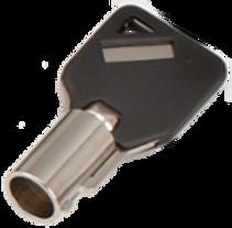 Key Series - 50.png