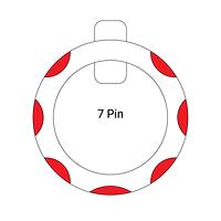 Key Series - 50 - Key Shape Colored - Birdseye.png
