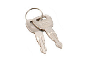 Key Series - 40 - Diamond - thumbnail.jpg