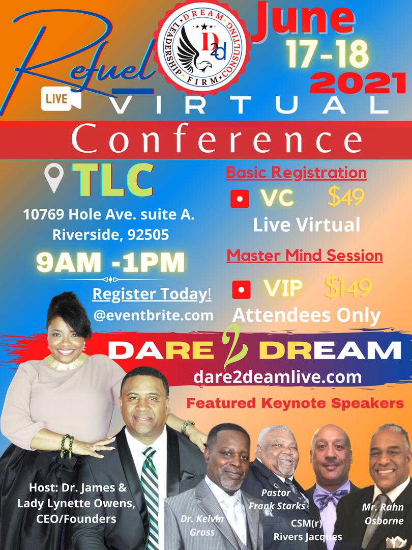 D2D Live Conference Event (1).png