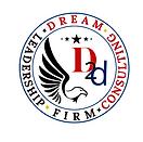 D2D Logo white .png