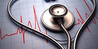 health (3).jpg