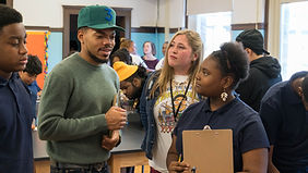 Chance Picture-33.jpg