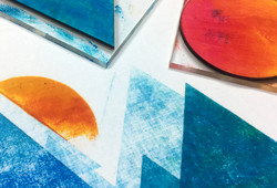 Stamp-09