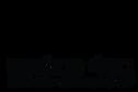 hamelaha logo 2020-01-02-01.png