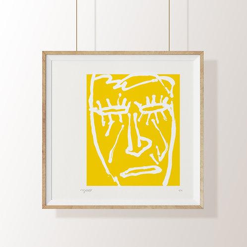 David Tartakover | polaroid 3