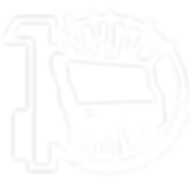 10 years logo white-01.png