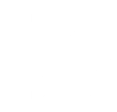 10 years logo white-01.png