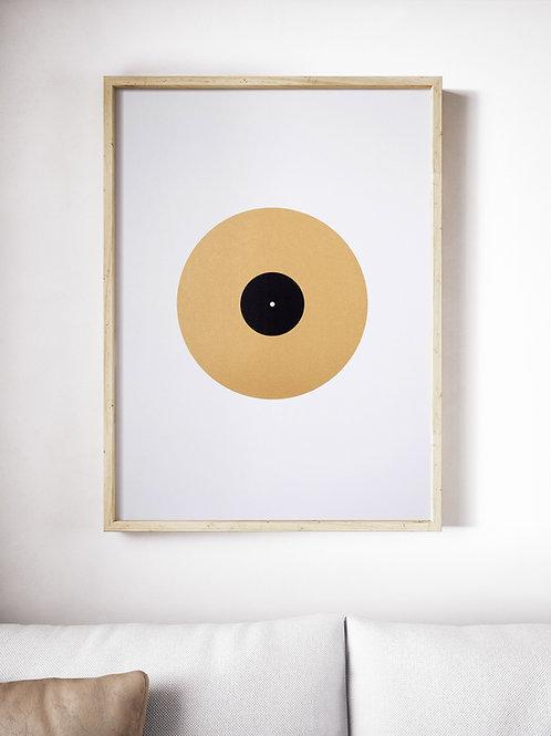 Rami Maymon | Gold Record - 2011