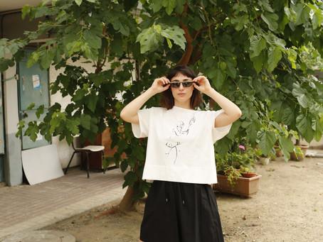 הדפסת חולצות בעיצוב אישי באיכות חסרת תחרות