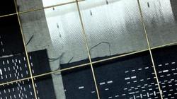 דפוס רשת בדים, הדפסת טקסטיל