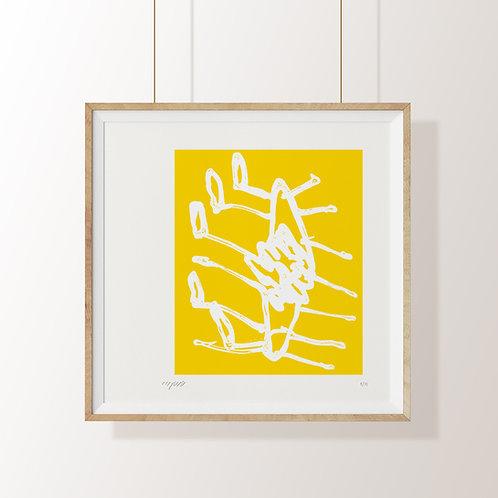 David Tartakover | polaroid 2