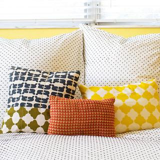 pillows-1.jpg