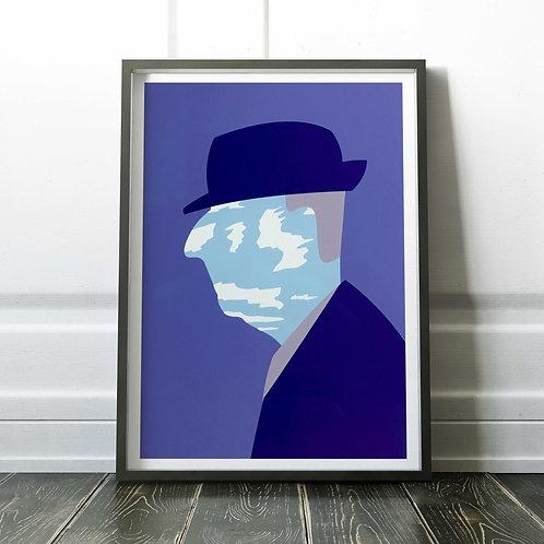 Omri Cohen | Leonard Cohen