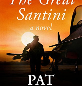 The Great Santini, Review