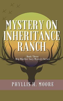 MysteryonInheritanceRanchEbook.jpg