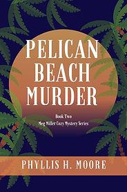 PelicanBeachMurderEbook.jpg