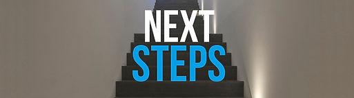 next-steps.jpg