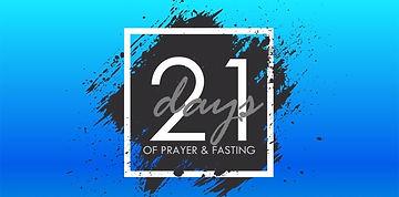 21 days of prayer1.jpg