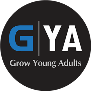 G-YA-Grow Young Adults-transparent-(Smal