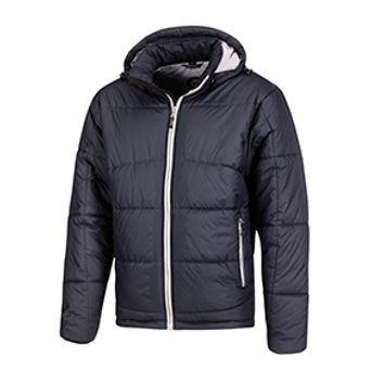 Reklamní zimní bunda Oslo
