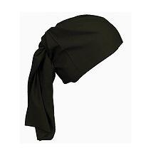 Reklamní víceúčelový šátek Khaki