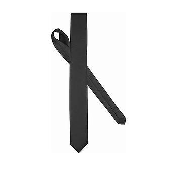 Reklamní úzká kravata