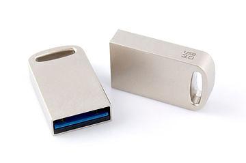 Nejlepší reklamní USB disk