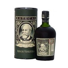 Diplomático_Reserva_Exclusiva_0,7_l reklamní alkohol