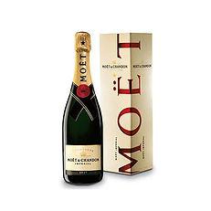 Moët_&_Chandon_Brut_Imperial reklamní alkohol