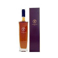 Vinné Brandy Aguardente Kopke Reserva reklamní alkohol