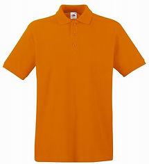 Reklamní_polokošile_orange