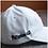 Thumbnail: B LOGO HATS