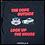 Thumbnail: Vintage BTH Pigs Shirt