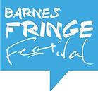 Barnes Fringe Logo.jpg