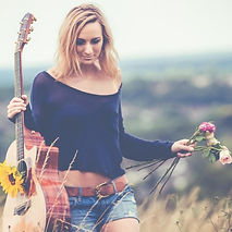 Emma Stevens.jpg