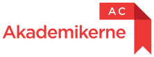 Akademikerne_logo2019.png
