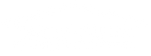 MH logo hvid.png